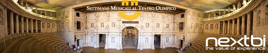 teatro-olimpico-nextbi