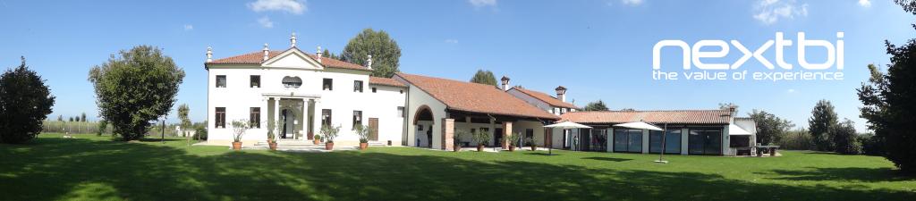 villa-nextbi-banner